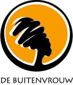 De Buitenvrouw is open @ De Buitenvrouw | Amsterdam | Noord-Holland | Nederland